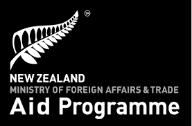 2019 New Zealand Government Scholarships for International.