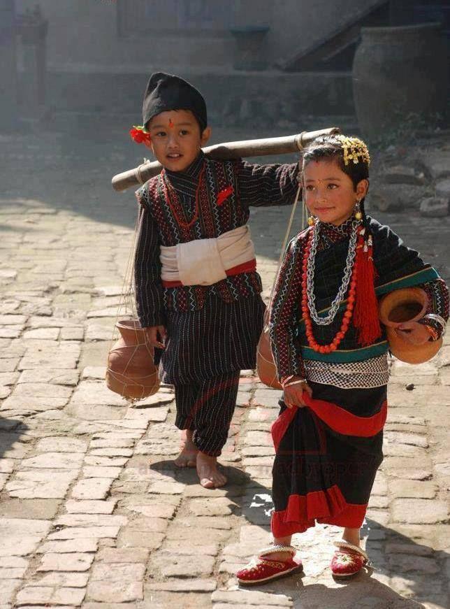 1000+ images about Kathmandu,Nepal. on Pinterest.