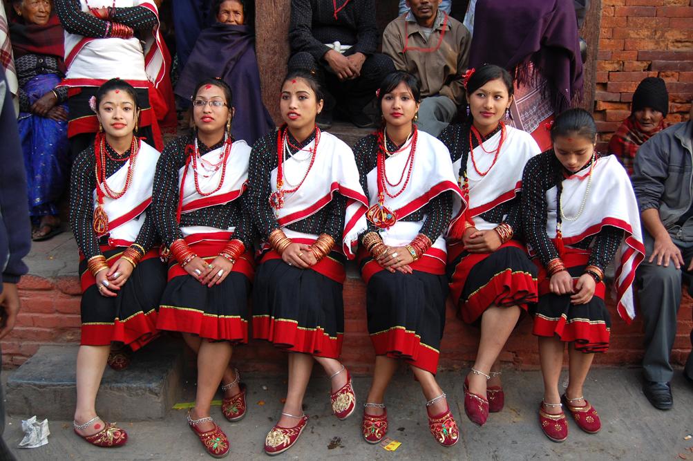 nepal and nepali: nepal and facts...
