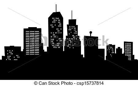 Newark Stock Illustration Images. 88 Newark illustrations.