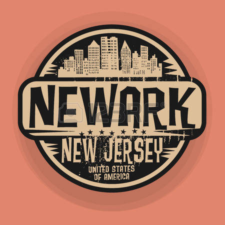 201 Newark Stock Vector Illustration And Royalty Free Newark Clipart.
