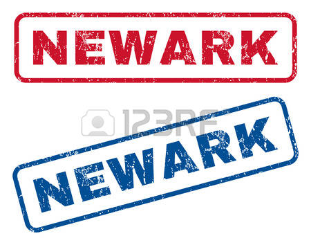 205 Newark Stock Vector Illustration And Royalty Free Newark Clipart.