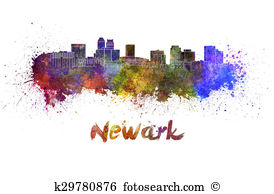 Newark Clipart and Stock Illustrations. 35 newark vector EPS.