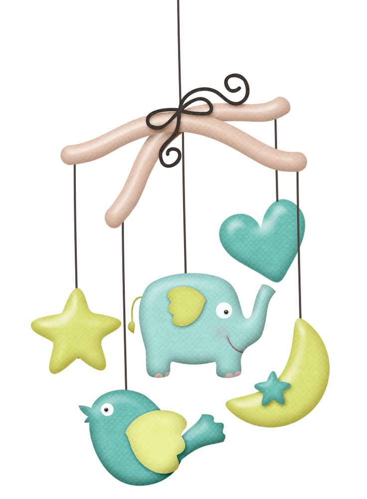 newborn baby toys clipart 10 free Cliparts   Download ... (736 x 1000 Pixel)