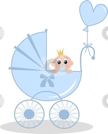 newborn clipart.