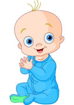 Baby stuff clip art #babystuff http://www.topsecretmaternity.com.