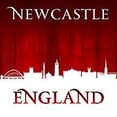 Newcastle Clip Art EPS Images. 188 newcastle clipart vector.