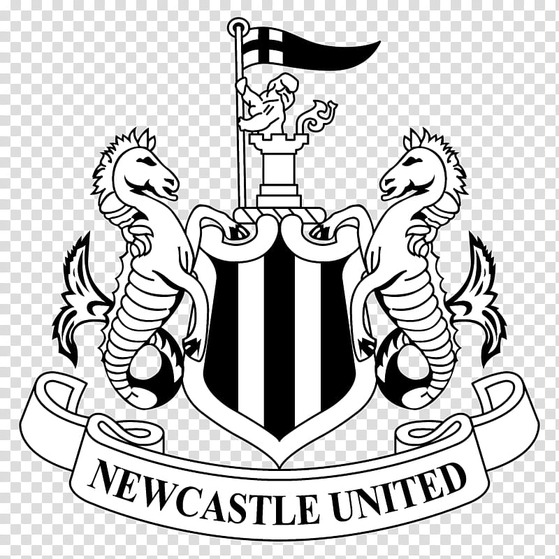 newcastle logo clipart 10 free Cliparts | Download images ...