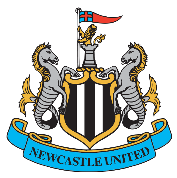 file:Newcastle United Logo.png.