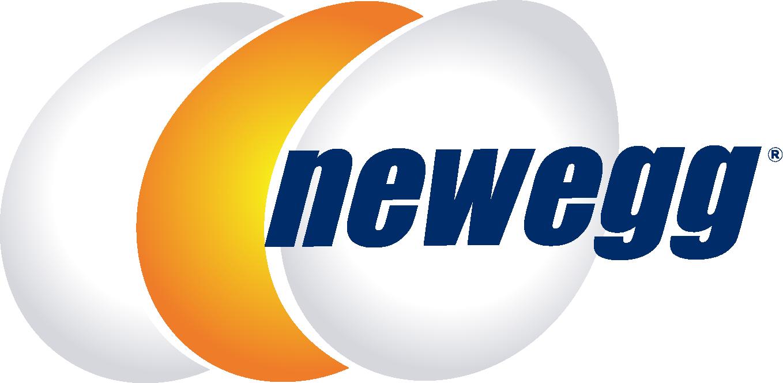 Newegg Logo.