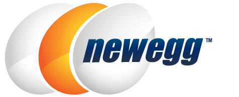 Newegg download free clip art with a transparent background.
