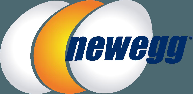 Newegg Logo Download Vector.