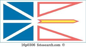 Newfoundland Clipart and Illustration. 245 newfoundland clip art.