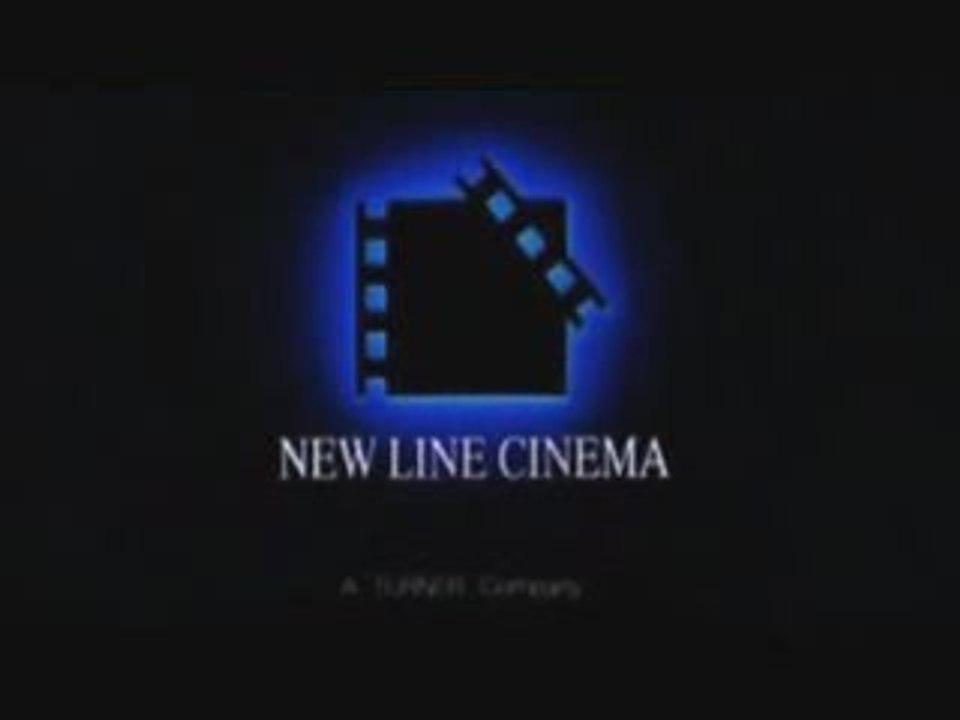 New Line Cinema (1994).