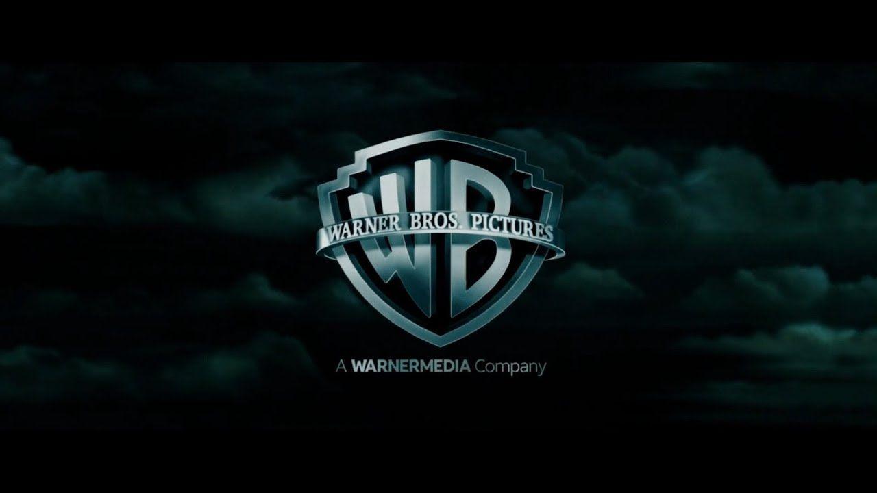 YouTube New Line Cinema Logo.