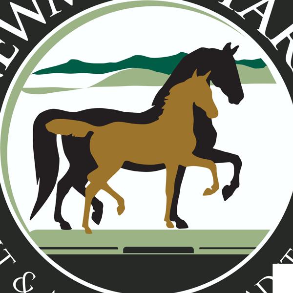 Clipart horse morgan horse, Clipart horse morgan horse.