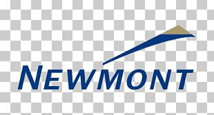 Newmont Mining Corporation Logo ABB Group Industry PNG.