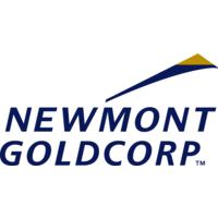 Newmont Goldcorp Corporation.