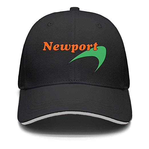 Amazon.com: Men Women Adjustable Newport.