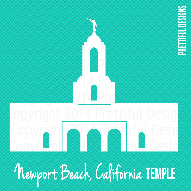 Newport Clip Art.