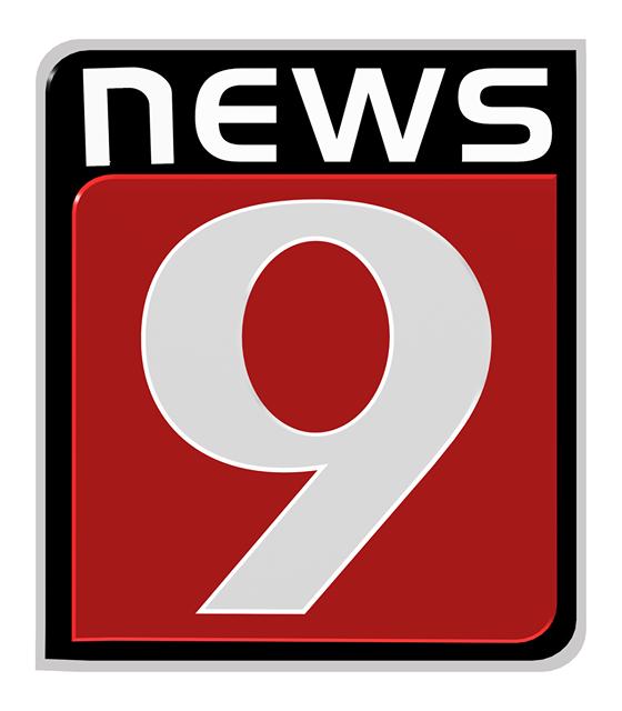News clipart news channel, News news channel Transparent.
