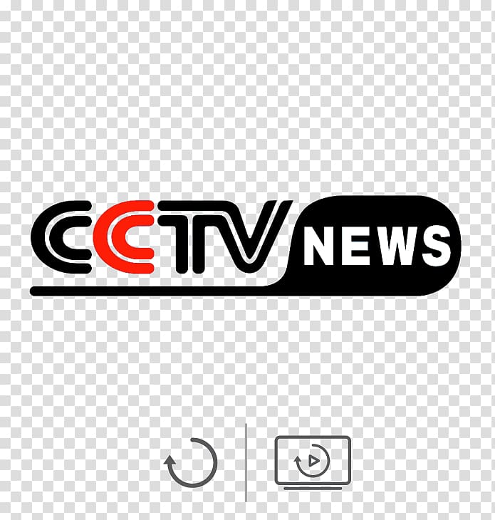 China Central Television Television channel CCTV News CCTV.