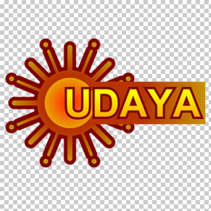 Udaya TV Sun TV Network Television channel Udaya News, Tv.
