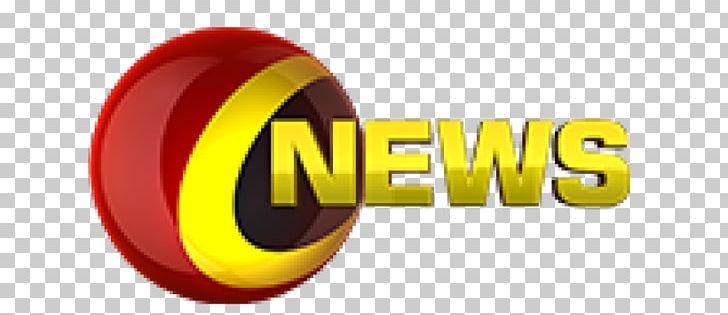 Captain TV Television Channel Captain News Television Show.