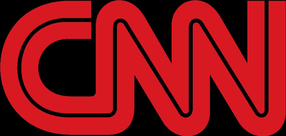 Cnn Logo Png.