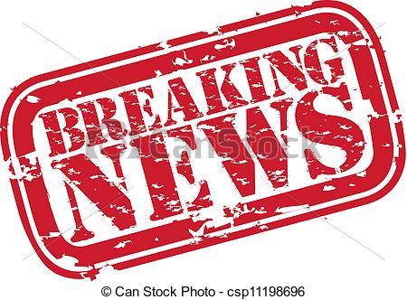 Breaking news Clip Art Vector Graphics. 2,348 Breaking news EPS.