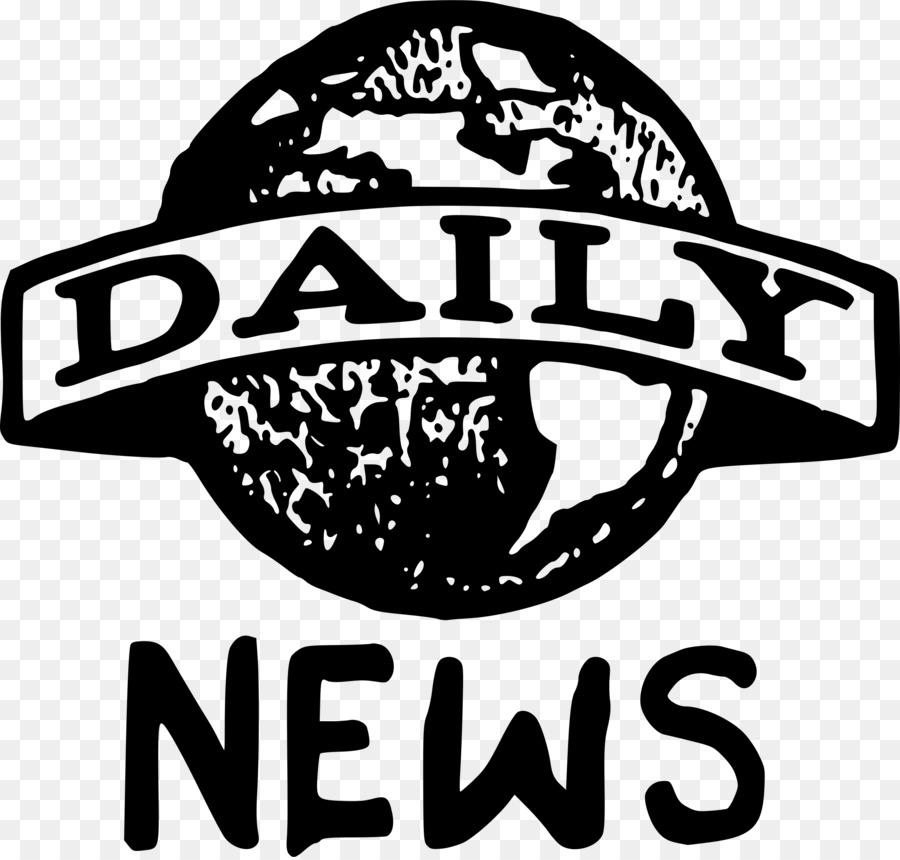 news clipart Newspaper Clip art clipart.