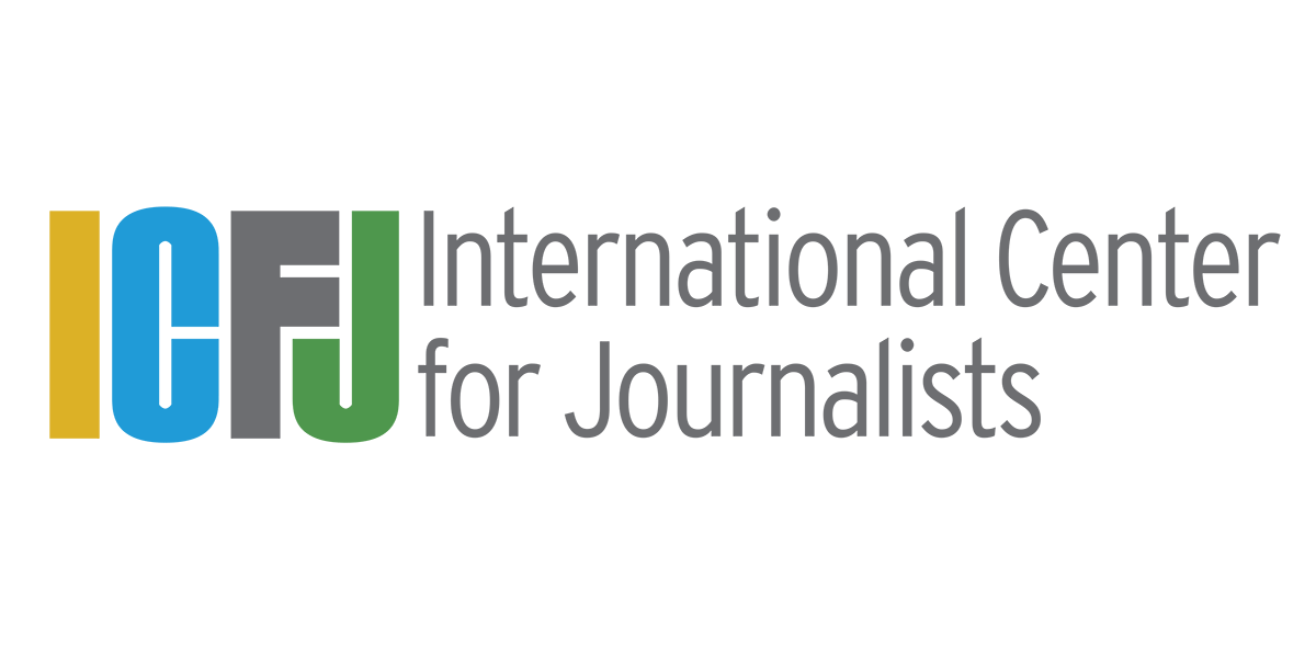 2019 News Corp Media Fellowship for Global Journalists.