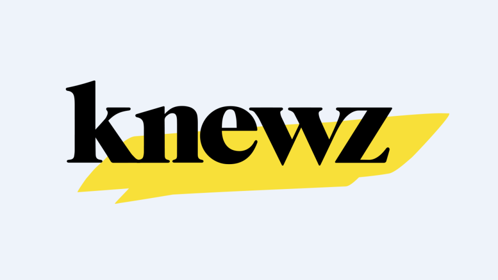 News Corp\'s Knewz Aggregation Service Aims to Counter.