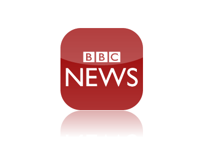 Bbc News PNG Transparent Bbc News.PNG Images..