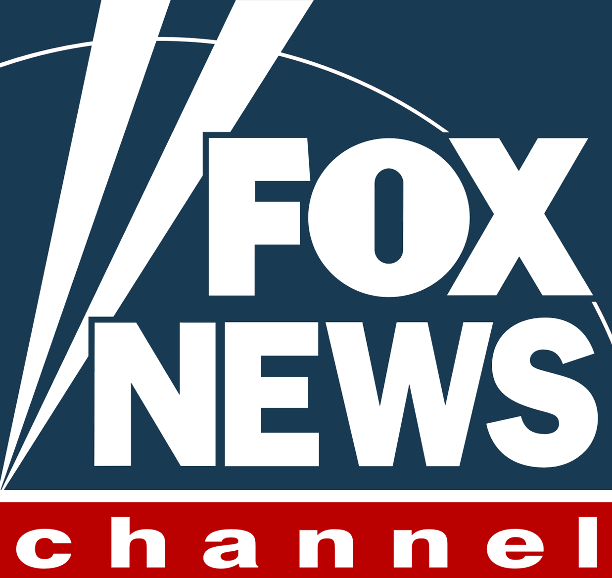 File:Fox News Channel logo.png.