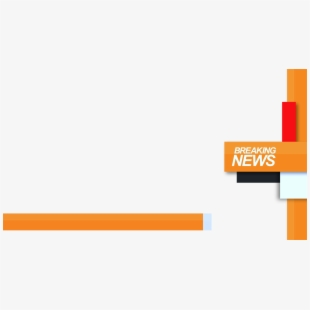 Breaking News Png Logo , Transparent Cartoon, Free Cliparts.