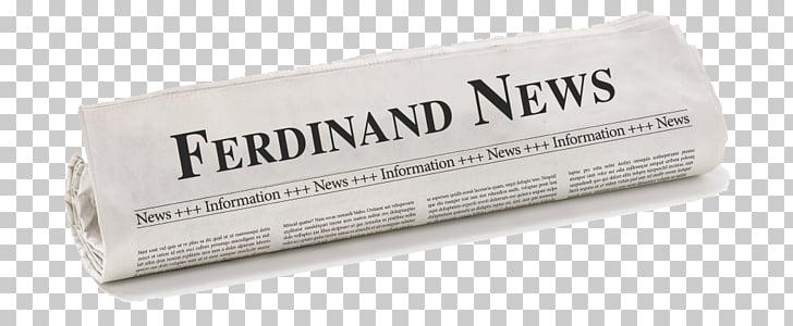 Stock photography Newspaper Local news Fake news, Template.