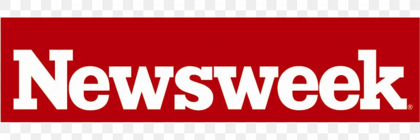 Japan Newsweek Brand Web Banner, PNG, 1440x480px, Japan.