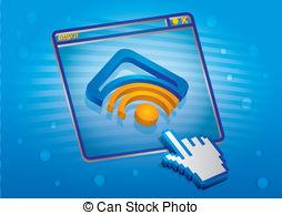 Newsgroup Vector Clipart EPS Images. 10 Newsgroup clip art vector.