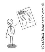 Newsgroup Clip Art Illustrations. 10 newsgroup clipart EPS vector.