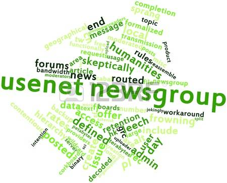 Newsgroup Stock Illustrations, Cliparts And Royalty Free Newsgroup.