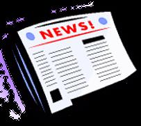 Newsletter Newsletter Clipart.