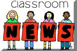 Newsletter clipart for teachers 3 » Clipart Portal.