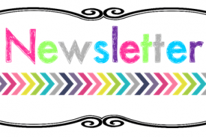 Newsletter clipart for teachers 6 » Clipart Portal.