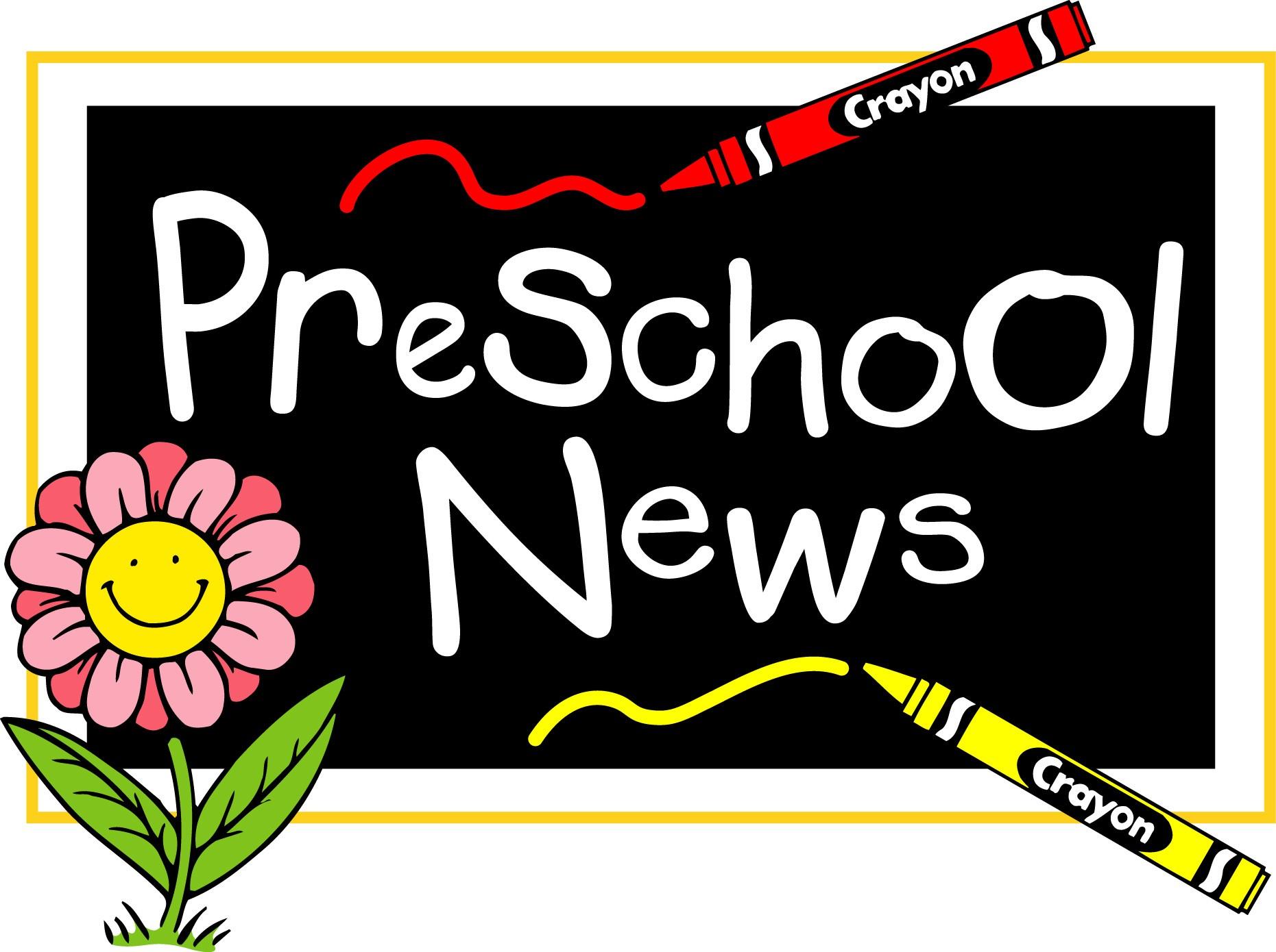 Newsletter clipart for teachers 7 » Clipart Portal.