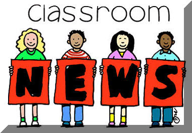 Newsletter Clip Art & Newsletter Clip Art Clip Art Images.