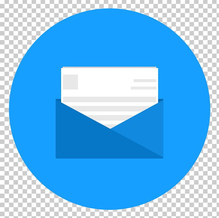Computer Icons Email Newsletter PNG, Clipart, Angle, Area.