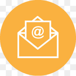 Newsletter Icon PNG and Newsletter Icon Transparent Clipart.