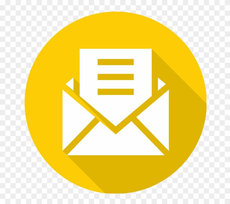 Shine Communication Email Marketing Melbourne Email.