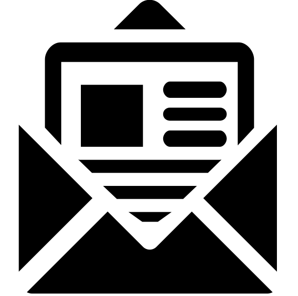 File:Newsletter icon.png.